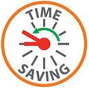 Symbol-Time-saving.jpg