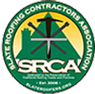 SRCA Logo