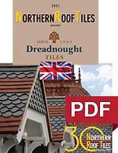 Dreadnought-PDF.jpg