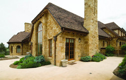 Northern Roof Tiles - Residence in Cherry Hills Village 063