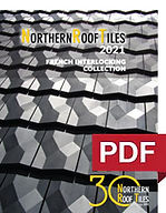 Interlocking PDF.jpg