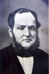 Joseph Gilardoni 1805 to 1864.jpg