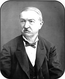 Xavier Gilardoni 1807 to 1893 (1).jpg