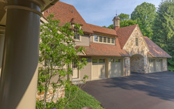 Residence in Chadds Ford Pord PA (3)