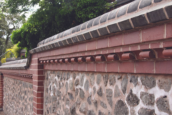 Ketley Red Special Bricks at Dudley War