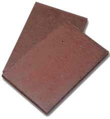Creasing Staffordshire Brown .jpg