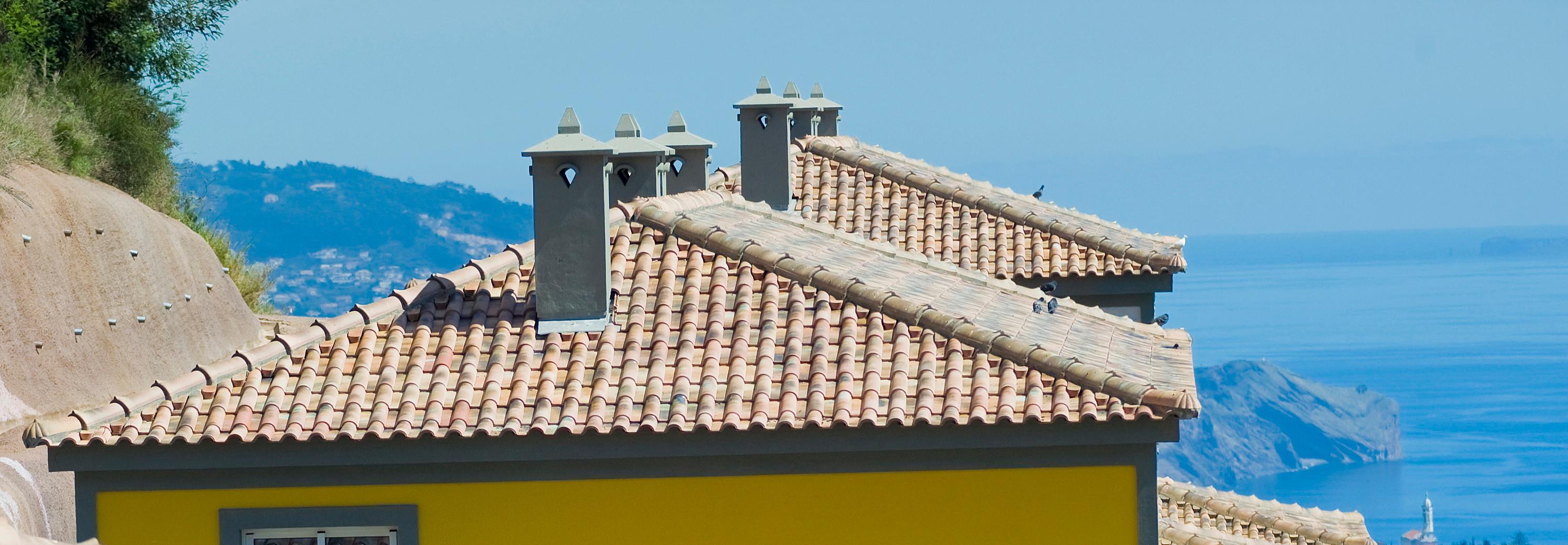 Advance Lusa Azores XX.jpg