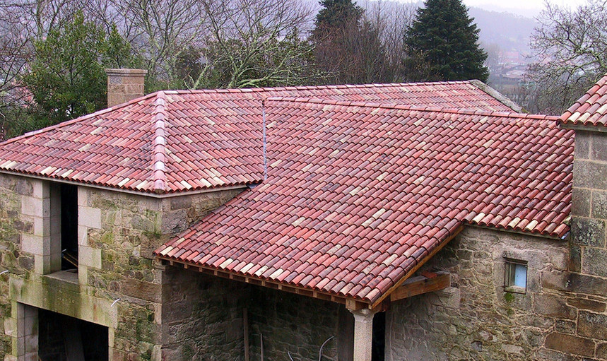 Barrel-tile-european-style-Jacobea.jpg