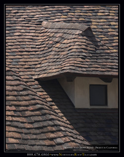 Custom Tile Laguna Beach CA