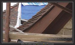 English Handmade under construction Saddle River NJ-page-005