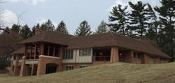 Residence in Pennsylvania  5