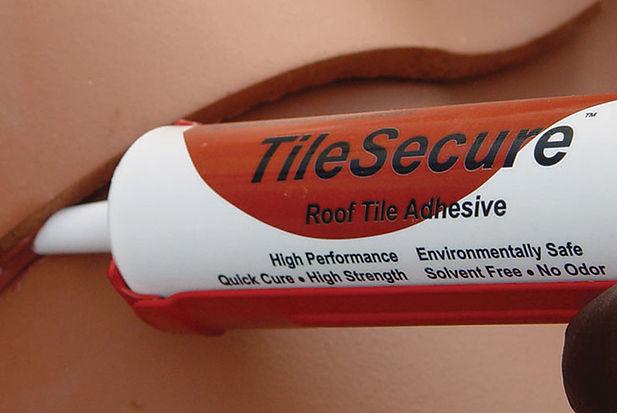 Tile-Secure.jpg