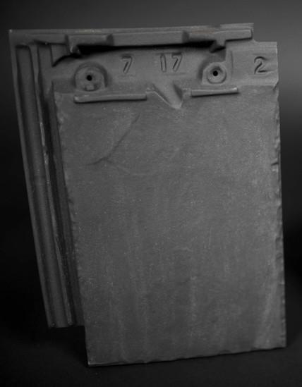 Arboise Slate Tile (1)a.jpg