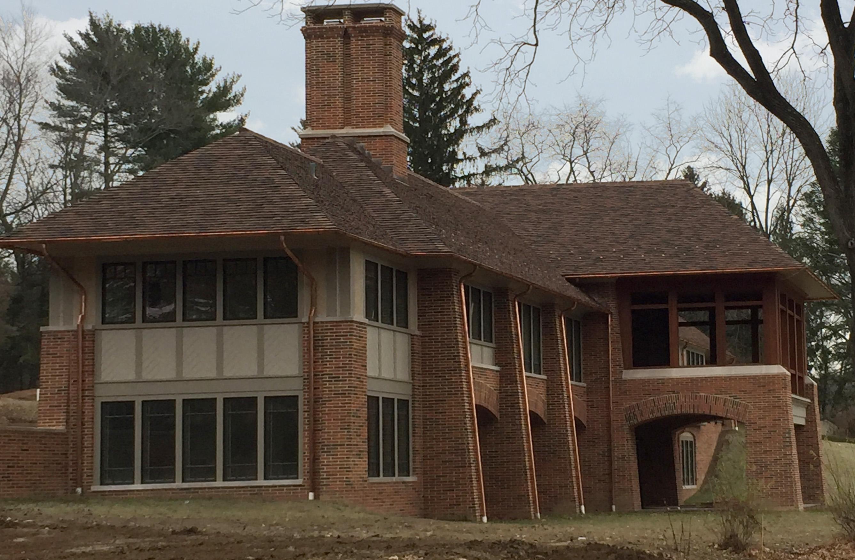 Residence in Pennsylvania  6