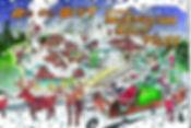 Christmas%202_resize.jpg