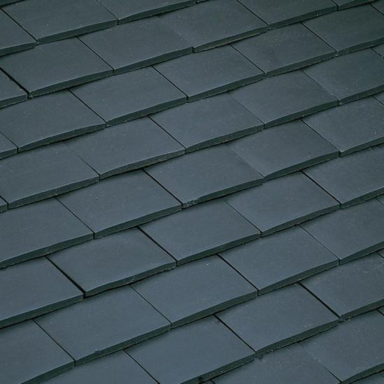 Huguenot 20x30 Slate Grey.jpg