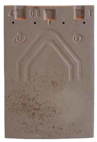 Huguenot Ardoise #109 Vieilli Blend - Weathered Brown.jpg