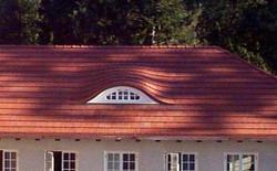 Custom Tile in Seattle Washington