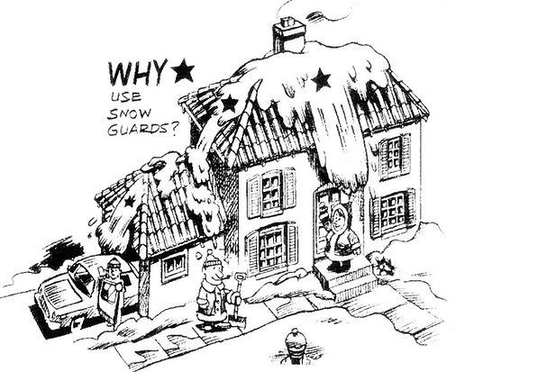 Snow-Guards-house.jpg