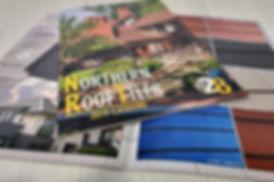 Download Brochure.jpg
