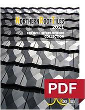 French-Interlocking-Collection.jpg
