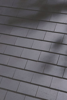 Dreadnought Staffordshire Smooth English clay tiles