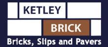 NEW Ketley Logo Vector white-02-01.jpg