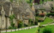 Cotswold village.jpg