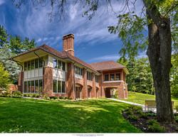 Residence in Pennsylvania  4
