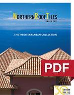 Mediterranean-PDF.jpg