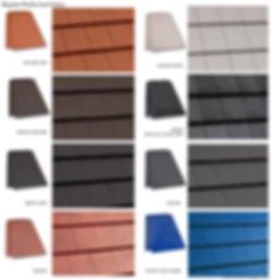 Plana Colors.jpg