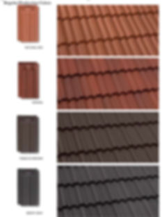 Marselha Colors 1.jpg