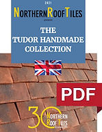 Tudor-PDF.jpg
