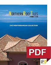 Mediterranean PDF.jpg
