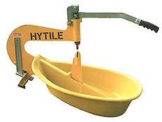 HyTile.jpg