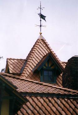 Custom Diamond Tile in Pennsylvania