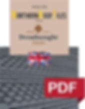 Dreadnought PDF.jpg