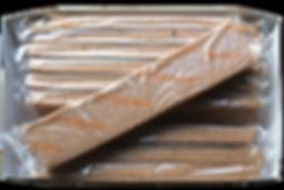 A box of Flexim Roof Mortar
