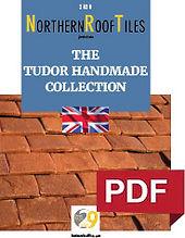 Tudor PDF.jpg