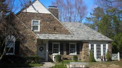 Wilmington DE home