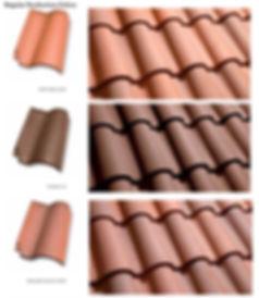 Onda Colors 1.jpg