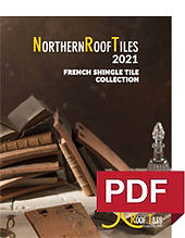 French-Collection-PDF.jpg