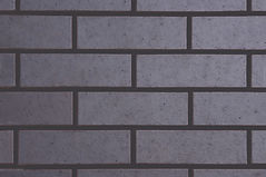 Blue Gray Smooth Brick Slips