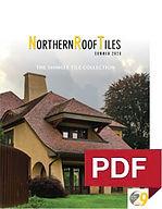 Shingle Tile PDF.jpg