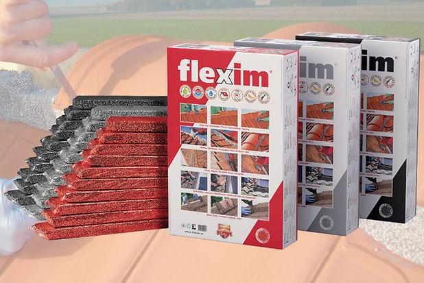 Flexim.jpg