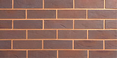 Dark Multi Textures Brick Slip