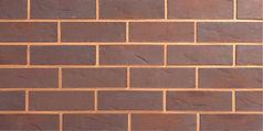 Dark Multi Textures Brick Slip