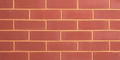 Brick Slip Red Sanded