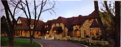 Residence in Cherry Hills Village Co