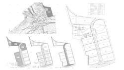 Plan parcial Leciñana. 2007